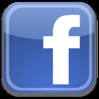 Facebook_200x200[1]