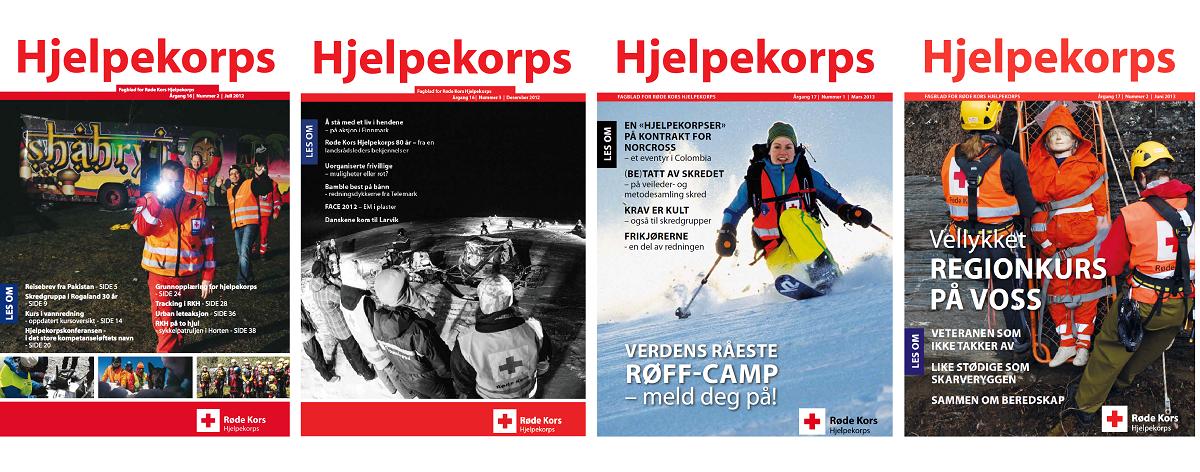 Hjelpekorps-2013-forsidebilder-4stk-1200