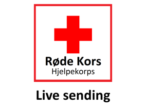 live-sending