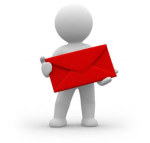 man_email_red